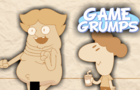 Game Grumps - Mall Fun!