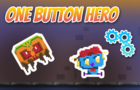 One Button Hero