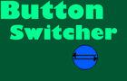 Button Switcher