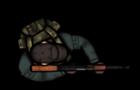 Zombie Survivee