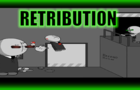Madness: Retribution
