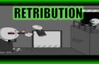 RCP:Madness S01E01: Retribution