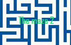 The Maze 2