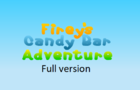 Firey's candy bar adventure (FULL VERSION)