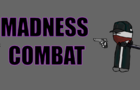 Madness Combat: Zombie Attack
