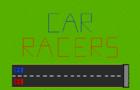 car racers