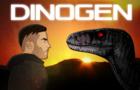 Dinogen