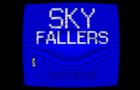 Sky Fallers 1982