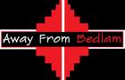 Away From Bedlam