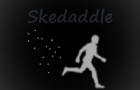 Skedaddle - Endless Runner