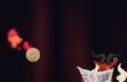 Devilish Pong