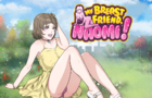My Breast Friend, Naomi! [Official Uncensored Trailer]