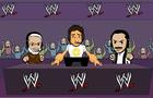Shinchan Cena | WWE Entrance