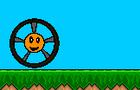 Wheel Land