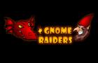 Gnome Raiders