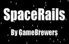 SpaceRails