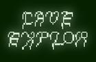 CAVE EXPLOR