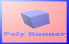 Poly Runner