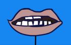 Lip Heads