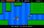 Super Speed Boat Racing