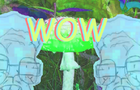 King Of The Hill BAWWWWWA Animation