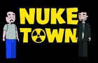 Nuketown Ep.1: To Catch a Banksy