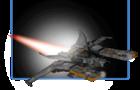 SpaceShooterDemo