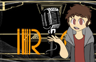 RodCaster Voice Acting Rewind 2017