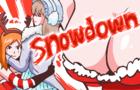 Snowdown