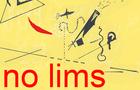 no lims