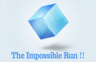 The Impossible Run !!