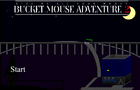 Bucket Mouse Adventure 2