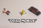 Drag Mobile