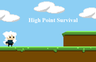 High Point Survival