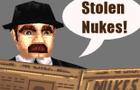 The spy who shot me™ - Demo