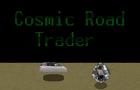 Cosmic Road Trader
