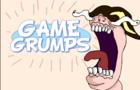 Game Grumps Animated: Arin Hanson Breaks Down
