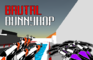 Brutal Bunnyhop (ac_canal)