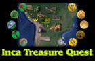 Inca Treasure Quest