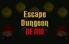 Dungeon Something... Beta v0.4