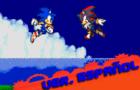 Final Fantasy Sonic X: Ep4 (Ver. Español)