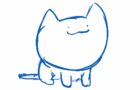 Cat animation.mp4