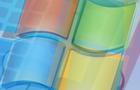 Windows 77