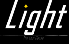 Light The Lost Cause