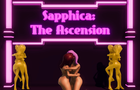 Sapphica: The Ascension