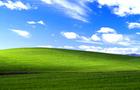Windows XPoop (FIXED)