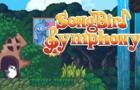 Songbird Symphony v0.2