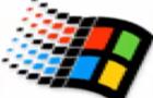 Windows 3000/Mistake Edition