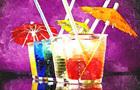 Amajeto Cocktail Bar 3