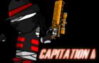 Madness Capitation 2 (Re-up)